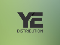 YE distribution