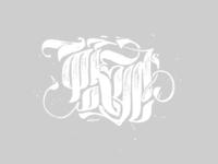 FOCUS / ФОКУС / print design