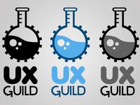 UX Guild