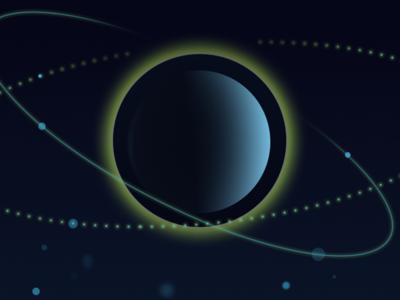 恒星系列-1