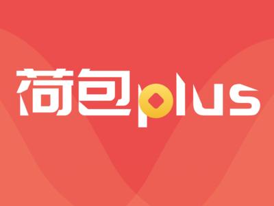荷包logo