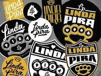 Linda Pira WIP