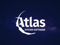 Atlasys