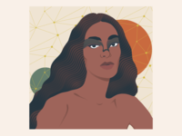 Solange Knowles - When I Get Home