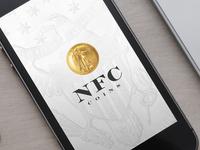 NFC Coins 2
