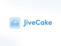 Event Registration App - JiveCake 🍰