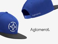Aglomerat Logo