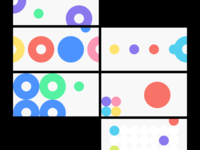 Habit — Daily Tracker. In-App Illustrations