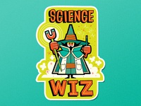 Science Wiz