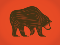 Bears Bears Bears Beaaarrrrsss
