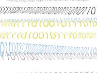 OS code