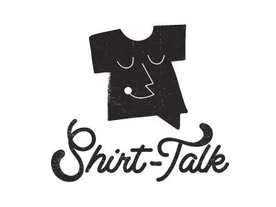 Shirt talk