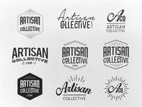 Artisan Collective