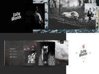 Lady Winter – WIP.03
