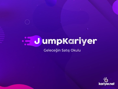 JumpKariyer