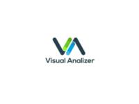 Visual Analizer