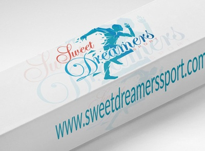 Sweert Dreamers