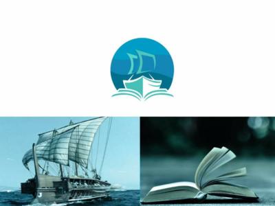 Ship+ book