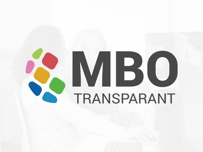 Logo mbo transparant by randygootjes dribbble for Hashicorp careers