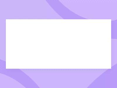 Laera Academy university school academic scroll animation ux purple ui design website nextgen aftereffets design 2d animation ui  ux academy ui animation ui