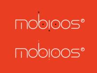 Mobioos