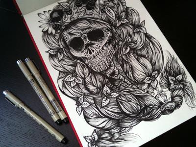 Cc sketchbook 001