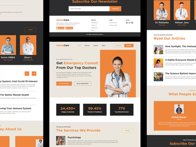 Doctor web.mp4