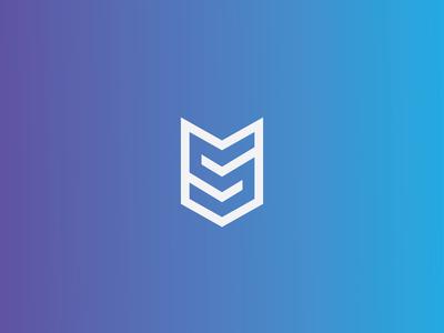 SM Symbol