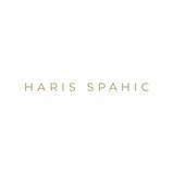 Haris Spahic