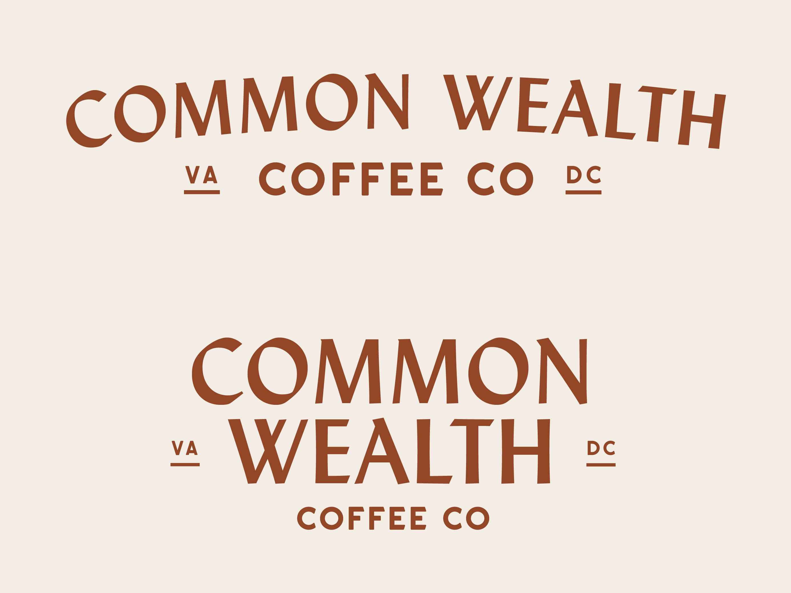 Commonwealth branding 02 04