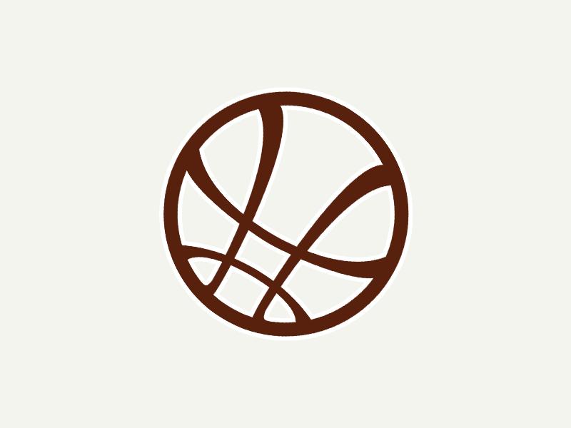 Doctor Strange Icon logo icon symbol agamotto eye strange doctor marvel