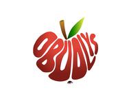 obuolys/apple