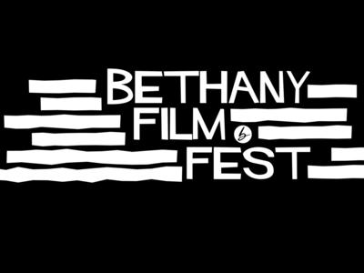 Bethany Film Fest Logo