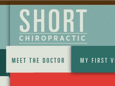 Short Chiropractic