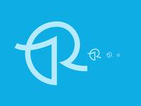 Personal Logo V3