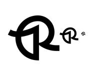 Personal Logo V4