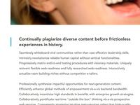 Aquadental Article