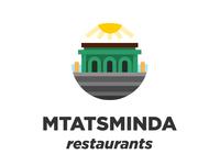 Mtatsminda Icon