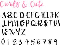 typefinal