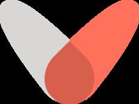 Adherium Logo