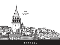 Mjölk - Istanbul