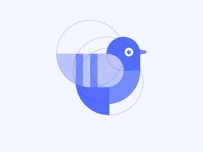 Getform Logo