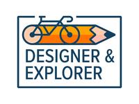 Designer & Explorer