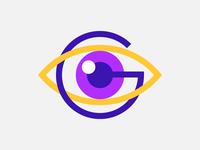 G Eye