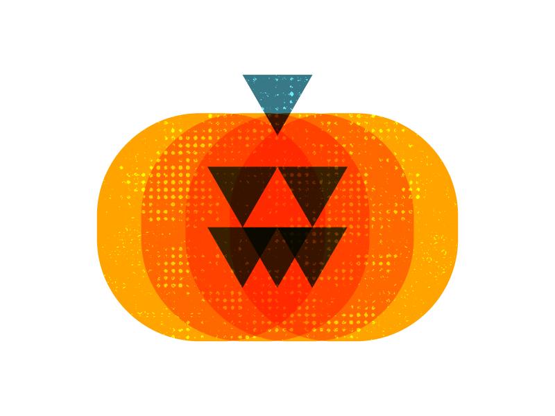 happy halloween october pumpkin halloween happy