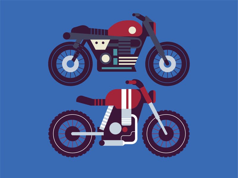 Motorcycles motorsport riders rider vehicles illustration bikes motorcycle motorbike motorcycles
