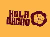 Hola Cacao