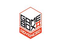 GameBoxAdvanced