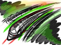 Speedart 1. 23 min