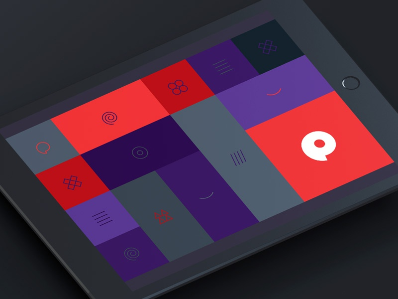 Brand design. R.O.S.T. Registrar. Palette palette moodboard firm style design agency design brand and identity